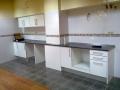 apartamentos_tosos_02032011115-jpg