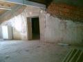 apartamentos_tosos_141020102087-jpg