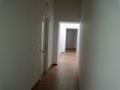 apartamentos_tosos_20042011465-jpg