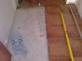 apartamentos_tosos_31012011052-jpg