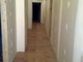apartamentos_tosos_31012011058-jpg