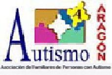 Compromiso Social - Solceq colabora con Autismo Aragón