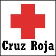 Compromiso Social - Solceq colabora con Cruz Roja