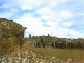 ermita-malanquilla-2-jpg