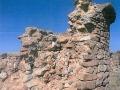 ermita-malanquilla-lateral-jpg