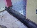 impermeabilizacion_actur_2013-02-20-16-14-25-jpg