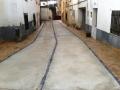 pavimentacion_tosos_2012-10-22-13-56-52-jpg