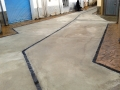 pavimentacion_tosos_2012-10-22-13-57-31-jpg