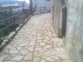 pavimentacion_tosos_24022011295-jpg