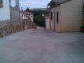 pavimentacion_tosos_imag0334-jpg