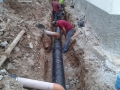 pavimentacion_tosos_2_2012-09-27-18-12-59-jpg