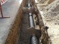 saneamientos_pavimentacion_luceni_2012-11-07-13-58-18-jpg