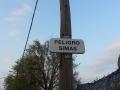 saneamientos_pavimentacion_luceni_20140313_074159_calle-eras-jpg