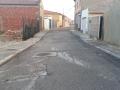 saneamientos_pavimentacion_luceni_20140313_074322_calle-eras-jpg