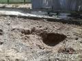 saneamientos_pavimentacion_luceni_20140515_113412-jpg
