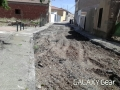 saneamientos_pavimentacion_luceni_20140515_113418-jpg