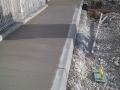 saneamientos_pavimentacion_luceni_dsc_0125-jpg