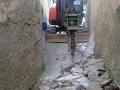 renovacion_servicios_pavimentacion_malanquilla_foto0147-jpg