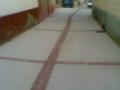 renovacion_servicios_pavimentacion_malanquilla_imagen0083-jpg
