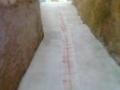 renovacion_servicios_pavimentacion_malanquilla_imagen0086-jpg