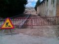 urbanizacion_botorrita_imag2688-jpg