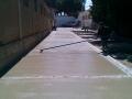 urbanizacion_botorrita_imag2745-jpg