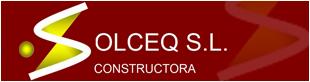 Solceq.com