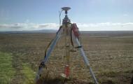Maquinaria y mantenimiento - GPS 500 - Solceq
