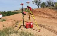 GPS 900 - Maquinaria y mantenimiento - Solceq