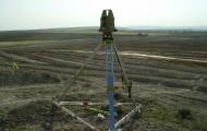 P6090090 - Maquinaria y mantenimiento - Solceq