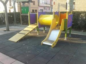 Parques infantiles - 20140313_085933