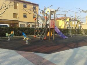 Parques infantiles - 20140313_090036