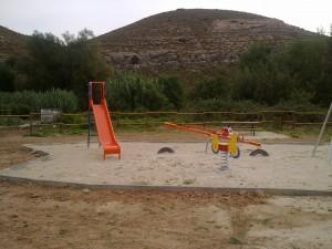 Parques infantiles - 230920101451