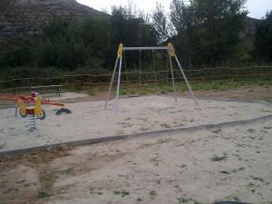 Parques infantiles - 230920101452