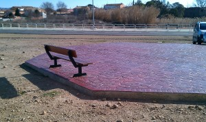 Parques públicos - IMAG2262