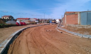 Urbanización Alfamén - IMAG4574