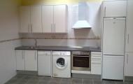 apartamentos_tosos_16032011134-jpg
