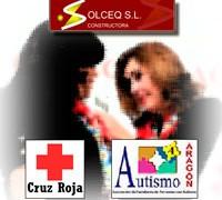 Compromiso Social - Colaboraciones con asociaciones - Solceq