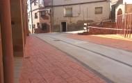 pavimentacion_sestrica_20130713_094940-jpg
