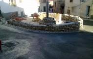 pavimentacion_tosos_21102010142-jpg